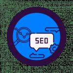 سئو و بهینه سازی وبسایت